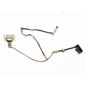 12.Panglica display laptop |Cablu video|LVDS|A53U K53T X53B X53U K53U K53TK| PBL60 DC02001AV20