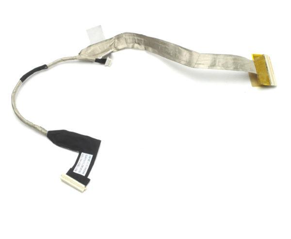 30.Panglica display laptop |Cablu video| LVDS | Toshiba L300 L300D| 6017B0146701