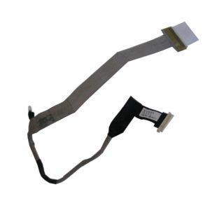 17.Panglica display laptop  Cablu video LVDS Toshiba L300 L300D 6017B0146701