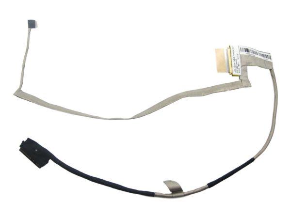 74.Panglica display laptop  Cablu video LVDS Toshiba Satellite C850 L850 L850D  1422-017E000  H000050300
