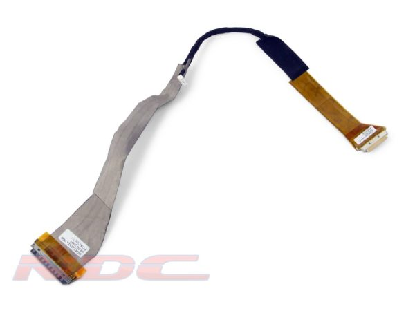 8.Panglica display laptop |Cablu video|LVDS|Packard Bell Ares GP| DDOPB2LC000