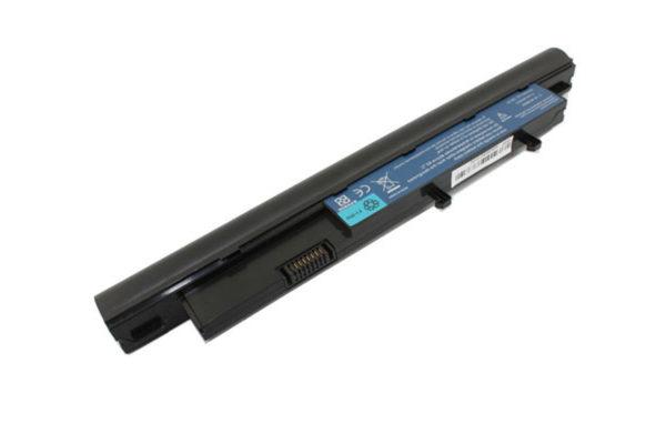 Baterie laptop Gateway AS09D36
