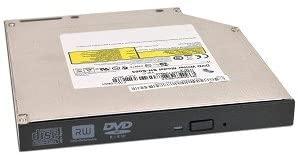 13.Unitate optica laptop - DVD-RW |SATA | SN-S083