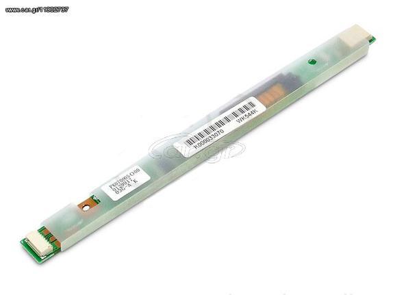 25.Invertor laptop display   Acer Aspire 7520 PK070005O00-A01 E131735 600205BL-B