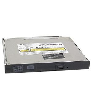 Unitate optica laptop - DVD-RW | IDE | GRA-4082N