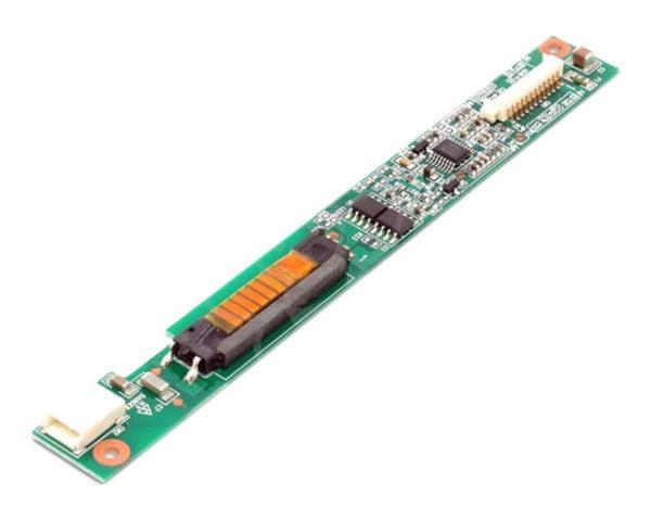 31.Invertor laptop display |Packard Bell 316687400005-R0C |DA - 1A08 - N03
