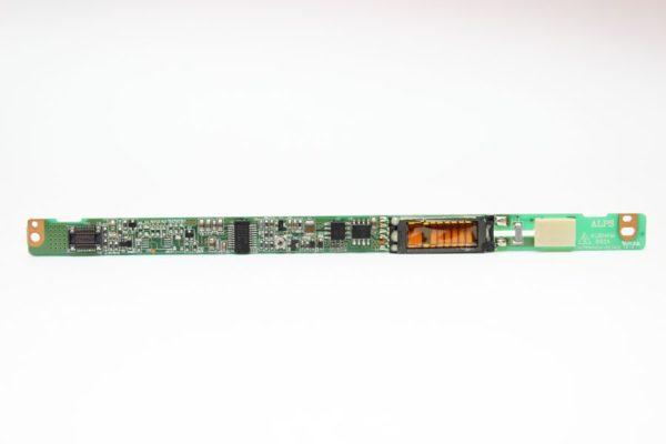 32.Invertor laptop display |Samsung R50 |KR-BA4400182A