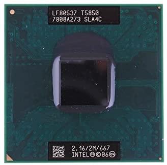 LF80539   SL9JJ   T2250