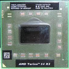 TMDTL60HAX5DC