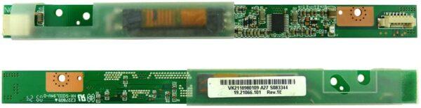 PWB-IV12151T/D1-E-LF   19.21060.102