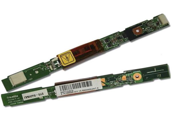 6-76-M6R6R-010 | SYS-BJJIKJD | M660JEINT