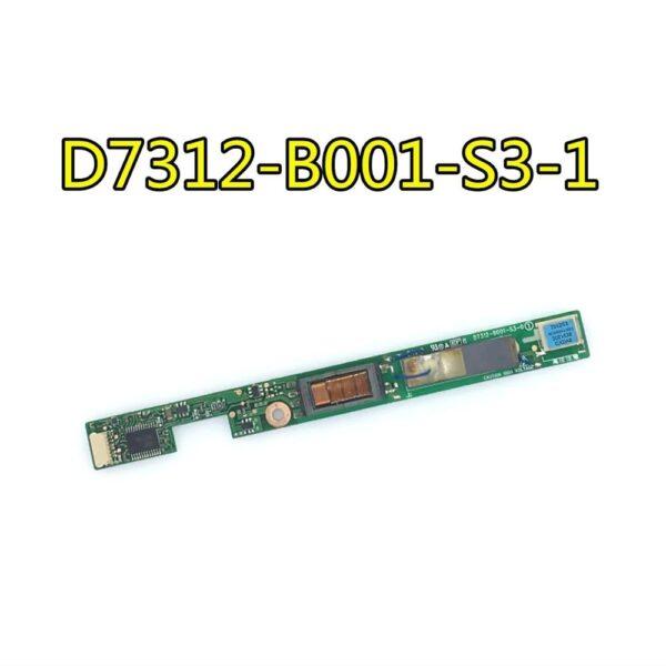 D7312-B0001-S3