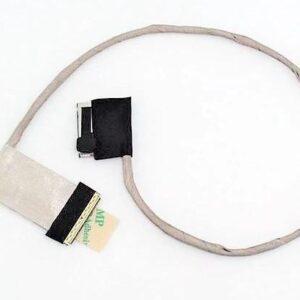 115.Panglica display laptop |Cablu video|LVDS| Lenovo Ideapad 700|DD0LZ3LC020