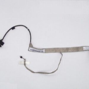 117.Panglica display laptop |Cablu video|LVDS| ACER 5749 5349 |DD0ZRLLC040