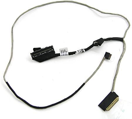 119.Panglica display laptop |Cablu video|LVDS| HP EliteBook 840 G3 |6017B0584802