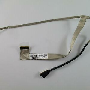 127.Panglica display laptop |Cablu video|LVDS| MSI CR650 |MS16GXSZ1A